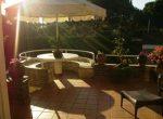 3211 – House – Costa Barcelona | 6153-6-150x110-jpg