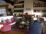 3211 – House – Costa Barcelona | 6153-7-150x110-jpg