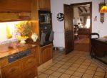 3211 – House – Costa Barcelona | 6153-9-150x110-jpg