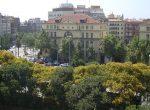 11200 – Apartment – Barcelona | 6166-0-150x110-jpg
