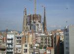 11200 – Apartment – Barcelona | 6166-4-150x110-jpg