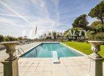 12711 – Magnificent villa with tennis court and sea views located in the prestigious urbanization Rocaferrera in Sant Andreu de Llavaneres | 6244-13-150x110-jpg