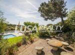 12711 – Magnificent villa with tennis court and sea views located in the prestigious urbanization Rocaferrera in Sant Andreu de Llavaneres | 6244-18-150x110-jpg