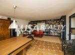 12711 – Magnificent villa with tennis court and sea views located in the prestigious urbanization Rocaferrera in Sant Andreu de Llavaneres | 6244-22-150x110-jpg