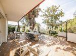 12711 – Magnificent villa with tennis court and sea views located in the prestigious urbanization Rocaferrera in Sant Andreu de Llavaneres | 6244-23-150x110-jpg