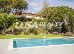 12711 – Magnificent villa with tennis court and sea views located in the prestigious urbanization Rocaferrera in Sant Andreu de Llavaneres | 6244-3-150x110-jpg