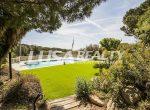 12711 – Magnificent villa with tennis court and sea views located in the prestigious urbanization Rocaferrera in Sant Andreu de Llavaneres | 6244-6-150x110-jpg