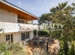 12711 – Magnificent villa with tennis court and sea views located in the prestigious urbanization Rocaferrera in Sant Andreu de Llavaneres | 6244-9-150x110-jpg