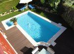 11147 – Town house – Costa  Brava | 6290-3-150x110-jpg