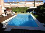 11147 – Town house – Costa  Brava | 6290-5-150x110-jpg