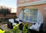 11147 – Town house – Costa  Brava | 6290-8-150x110-jpg