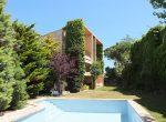 11199 – Spacious house 480 m2 in Begur | 6309-1-150x110-jpg
