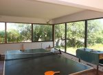11199 – Spacious house 480 m2 in Begur | 6309-10-150x110-jpg