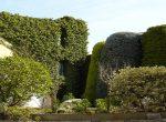 11199 – Spacious house 480 m2 in Begur | 6309-3-150x110-jpg