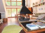 11199 – Spacious house 480 m2 in Begur | 6309-4-150x110-jpg