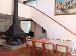 11199 – Spacious house 480 m2 in Begur | 6309-5-150x110-jpg