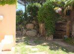 11199 – Spacious house 480 m2 in Begur | 6309-6-150x110-jpg