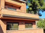 12481 – House in Bellamar, Castelldefels | 6369-0-150x110-jpg