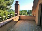 12481 – House in Bellamar, Castelldefels | 6369-1-150x110-jpg