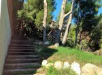 12481 – House in Bellamar, Castelldefels | 6369-13-150x110-jpg