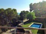 12481 – House in Bellamar, Castelldefels | 6369-2-150x110-jpg