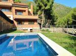 12481 – House in Bellamar, Castelldefels | 6369-4-150x110-jpg