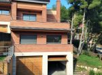 12481 – House in Bellamar, Castelldefels | 6369-5-150x110-jpg