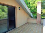 12481 – House in Bellamar, Castelldefels | 6369-7-150x110-jpg