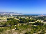 12725 – Plot of land 1.260 m2 with sea views near the golf courses in Sitges | 6443-2-150x110-jpg