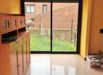 2006 – House with pool on sale in Montmar area of Castelldefels | 6447-2-150x110-jpg