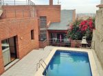 2006 – House with pool on sale in Montmar area of Castelldefels | 6447-3-150x110-jpg