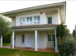 3045 – House – Costa Barcelona | 6462-10-150x110-jpg