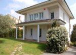 3045 – House – Costa Barcelona | 6462-11-150x110-jpg