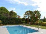 3045 – House – Costa Barcelona | 6462-12-150x110-jpg