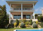 3045 – House – Costa Barcelona | 6462-6-150x110-jpg