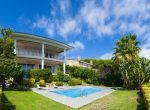 3045 – House – Costa Barcelona | 6462-8-150x110-jpg