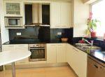 12524 – Sea view apartment in Diagonal Mar | 6479-14-150x110-jpg