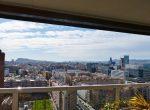 12524 – Sea view apartment in Diagonal Mar | 6479-17-150x110-jpg