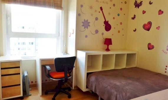 Sea view apartment in Diagonal Mar | 6479-15-570x340-jpg