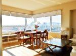 12524 – Sea view apartment in Diagonal Mar | 6479-7-150x110-jpg
