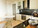12524 – Sea view apartment in Diagonal Mar | 6479-9-150x110-jpg