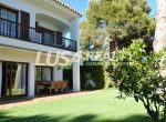 12720 – Family house of 220 m2 close to the beach and 1 km away from British School of Castelldefels | 6529-0-150x110-jpg