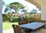 12720 – Family house of 220 m2 close to the beach and 1 km away from British School of Castelldefels | 6529-11-150x110-jpg