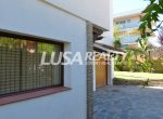 12720 – Family house of 220 m2 close to the beach and 1 km away from British School of Castelldefels | 6529-12-150x110-jpg