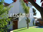 12720 – Family house of 220 m2 close to the beach and 1 km away from British School of Castelldefels | 6529-13-150x110-jpg