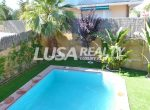 12720 – Family house of 220 m2 close to the beach and 1 km away from British School of Castelldefels | 6529-14-150x110-jpg