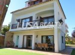 12720 – Family house of 220 m2 close to the beach and 1 km away from British School of Castelldefels | 6529-16-150x110-jpg