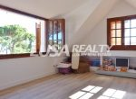 12720 – Family house of 220 m2 close to the beach and 1 km away from British School of Castelldefels | 6529-26-150x110-jpg