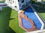 11381 – Apartment – Barcelona | 6573-3-150x110-jpg