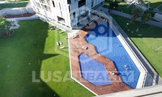 Apartment  Barcelona   6573-0-570x340-jpg